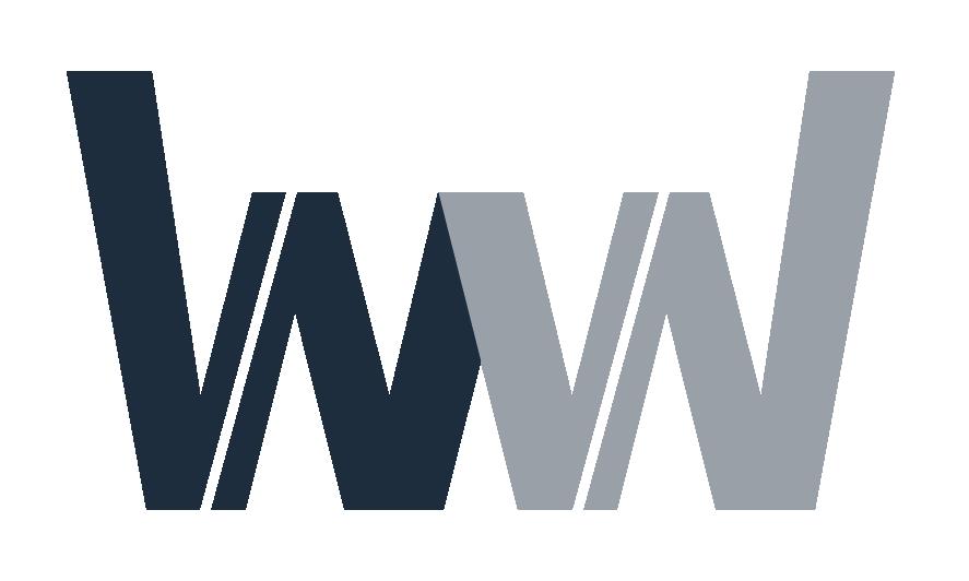 W&W Federtechnik